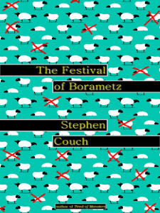 The Festival of Borametz